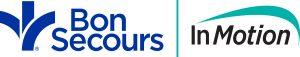 BSIM Logo- Blue