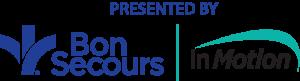 BSIM Logo Color