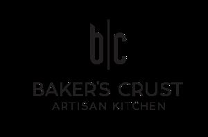 BakersCrustRebrand_NewLogo -C_Page_4